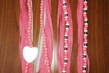 Scarfs I sell / Contact , whatsapp 076 897 1417
