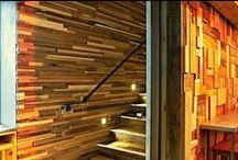 Chapados / Imagenes encontradas en la red. Un servicio del estudio ARQUINUR RG. S.L.P. (Arquitectos e Ingenieros). Expertos en proyectos de Arquitectura, Ingeniería y Urbanismo. Web: http://www.arquinur.org