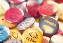 Ziphius Goodies