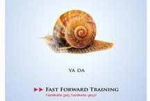 Eğitim Danışmanlarımız / Eğitim Danışmanlarımız ile ilgili detaylı bilgiye http://www.ffegitim.com/kategori/egitim-danismanlarimiz adresinden ulaşabilirsiniz.