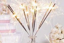 New Years ★