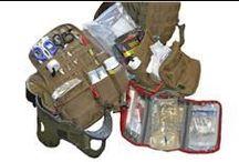 Tactical Trauma Gear / Got Gear for Tactical Trauma?