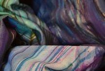 batik my <3