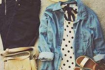 Moda / Estilos Folk   Street   Girlie    Algumas inspirações como Audrey Hepburn   Taylor Swift   Camila Cabello   Vanessa Hudgens