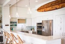 Home Design / House & room designs. / by Silver Spring Foods, Inc.