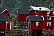 <3 Norway