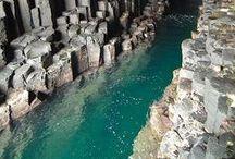 Ireland :)