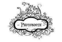 Animation/ Jeux/ photobooth/ livre d'or pour mariage