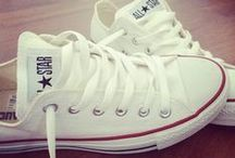 #All Stars