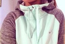 #Clothes Nike