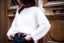Fine outfit / Looks FW14/15