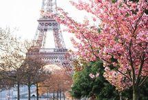 Take me there...!!!