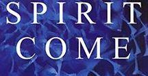 Holy Spirit Come / The Wonderful Holy Spirit.