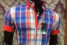Koszule tureckie / Gdzie hurtowo kupić koszule tureckie, hurt, hurtownia, koszule męskie, tureckie