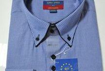 Koszule męskie długi rękaw Regular / Gdzie kupić Koszule męskie na długi rękaw Regular, hurt, hurtownia, koszule męskie, koszule regular, koszule długi rękaw
