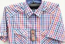 Koszule sportowe / Gdzie kupić hurtowo koszule sportowe, koszule męskie, koszule sportowe, hurt, hurtownia