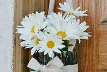 Άνοιξη - λουλούδια