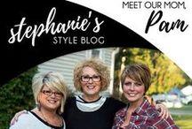 GF Bloggers / http://glamourfarms.com/  ~follow us on Facebook, Instagram, & Twitter!