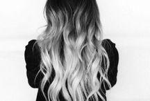 shrt hair dnt care