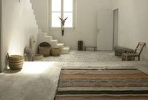 Decor / Home style
