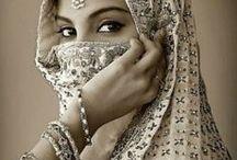 India & Marruecos