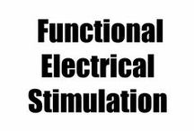 FES / Functional Electrical Stimulation - FES