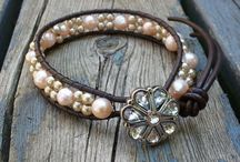 Create Jewelry ....
