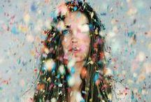 Inspiring / by Olga