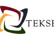 TekSea / TekSea, a brand which stands for Technology, Entertainment and Knowledge focused on a sea, full of information from various events around the world at just one place. Our brand focusses on different areas of people's interest and compile all the data which is best suited for them in the best possible manner.