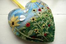 Nov 14 British Crafters Featured Shops