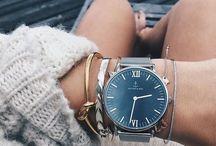 Saat&Takı