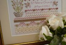 British Crafters Featured Shops March 2015