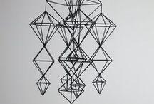 Askartelu/ Crafting