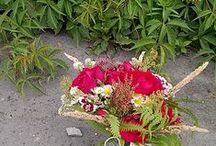 Samotny Bukiet - Polska / International Lonely Bouquet Day - Międzynarodowy Dzień Samotnego Bukietu https://www.facebook.com/samotnybukietpolska?fref=ts