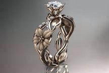 accessories/jewellery/etc.