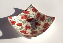 British Crafters Featured Shops Nov 15