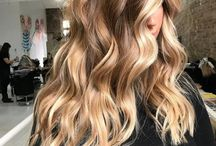 HAIR.blondes