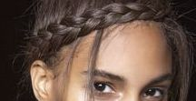 HAIR.braids