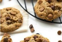 tasty treats / the most delicious recipes you'll find on pinterest.