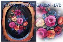 Online Art Lessons for Beginners / #learntopaint,#onlineart,#painting,#acrylicpainting, #paintingtechniques,#beginnerpaintings,#artapprenticeonline, #AAO,#acrylicpaint,#paint,#mixedmedia,#artwork, #decorativepainting,#beginneracrylic#DIY
