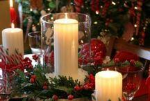 Christmas time!:)