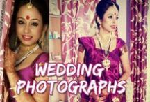 Assamese Actress / Photo gallery of Assamese Actresses  www.magicalassam