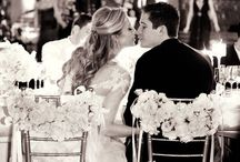 WEDDING ALBUM..❤️❤️ / ❤️❤️❤️❤️ / by Helen Galanos