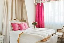 My decor style / by Lily