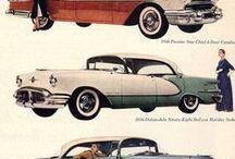 Classic Cars USA