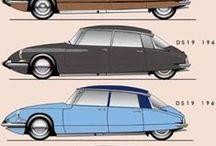 Classic Cars European