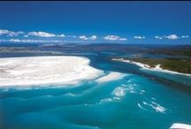 Northland New Zealand / NZ Attractions