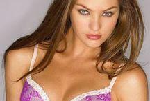 Bikini Models / Modern: Hot Swimsuit Bikini Models & Fashion Models