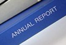 Reports / Education policy and research reports / by WA Student Achievement Council