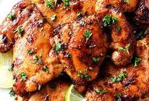 Carlsbad Cravings Recipes / Never miss my Carlsbad Craving creations! Follow me at: facebook.com/carlsbadcravings; instagram.com/jenscarlsbadcravings; plus.google.com/101923043727232117701/posts